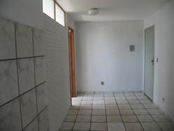 Apartamento para alugar EQNO 9/11 BLOCO A  , Ed. Katerine Perfeito para solteiro ou casal. Pratico!