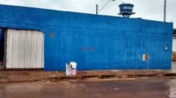 Casa para alugar CONDOMINIO PORTAL DO AMANHECER V Conjunto C