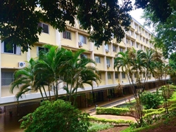 SQS 213 Asa Sul Brasília   SQS 213 Apartamento com 4 dormitórios VAZADO VISTA LIVRE à venda 118 m² Asa Sul Brasília/DF