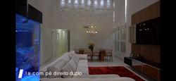 Casa à venda RUA 1 Rua do Jokey  A melhor casa da região. Construída p/ morar ! Ótima localização.