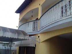 Casa para alugar QND 36 Rua do posto de gasolina , Venda ou locação Excelente localização, Infra estrutura completa. Vendo ou alugo
