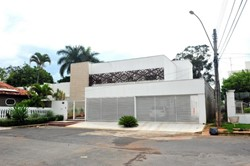 SHIN QI 8 Lago Norte Brasília   SHIN QI 08, Moderna, Lote Grande, 5 dormitórios à venda, Analisa proposta com imóveis de menor valor