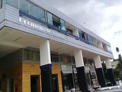 Loja à venda CLN 405 BLOCO B Próximo a UNB , Promenade Center Excelente Loja/ Kit de Galeria Ventilada