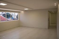 SHCGN 714 Asa Norte Brasília   SHCGN 714, Excelente, Apartamento com 3 dormitórios, à venda, Vazado, SHCHN 714, Asa Norte