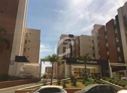 Rural à venda SGCV Lote 11   Kitnet, PARK SUL, Zona Industrial (Guará)