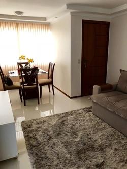 Apartamento à venda EPTG QE 1   O MELHOR 2 QUARTOS NO LÚCIO COSTA REFORMADO NA QE 4