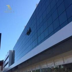 CLSW 300A Sudoeste Brasília   SQSW - OFFICE 300 - LOJA