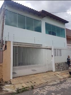 Casa à venda Via Metropolitana RUA TRIANGULO