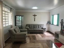 Casa à venda QNL 9 Conjunto F