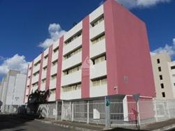 Apartamento para alugar SHCES Quadra 1207 Bloco A   SHCES 1207 BLOCO A APTO 03QTS- ARMARIOS EM DOIS QUARTOS E ÓTIMA LOCALIZAÇÃO