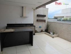SQNW 309 Bloco J Noroeste Brasília   Apartamento com 02 quartos, cozinha com armários no Infinite Noroeste Residence e Club à venda, Noro