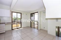 Apartamento à venda CA 09   Ed. San Diego - com 2 vagas