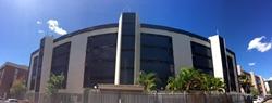 Apartamento à venda SHCES Quadra 1505 Bloco B   Imóvel em ótimo estado. Prédio com excelente localização próximo ao terminal rodoviário do Cruzeiro