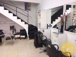 Loja à venda CLN 115   CLN 115 / LOJA E SOBRELOJA 51 m² /MONTE SEU COMÉRCIO / ÓTIMA QUADRA