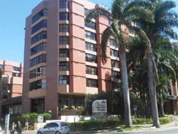 Sala à venda SRTVS Centro Empresarial Brasília  Excelente oportunidade