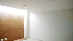 Sala à venda CLSW 303 Bloco A   Mude Já - Inicie Seu Negócio em Um Sala Reforma E Bem Localizada