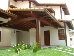 Casa à venda SHIN QL 15 Conjunto 3   EXCELENTE OPORTUNIDADE : CONTRA PONTA COM 2140MTS.