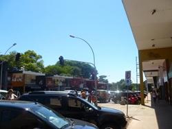 CLS 103 Asa Sul Brasília   Desocupada - SCLS 103 - Loja térrea + sobre-loja - Loja à venda, 70 m²  - Asa Sul - Brasília/DF