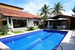SHIN QL 12 Lago Norte Brasília   Casa com 4 dormitórios, 450 m², Aceita Apto menor valor,  SHIN QL 12 - Lago Norte - Brasília - R$ 2.