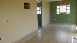 Predio à venda Quadra 2 Conjunto B-12   Prédio com apartamentos à venda, Sobradinho - Sobradinho/DF