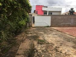 Rua 4 Chacará 289 Vicente Pires Vicente Pires   Casa em condomínio fechado com 1 quarto Vicente Pires