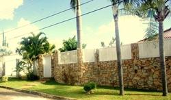 SHIS QL 28 Lago Sul Brasília   SHIS QL 28 - EXCELENTE, térrea, 2 dormitórios 1 suíte, 230m² - Lago Sul - Brasília/DF