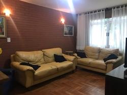SQS 407 Asa Sul Brasília   Apartamento com 3 dormitórios à venda,  SQS 407 Asa Sul