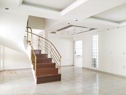 Casa para alugar QNF 14