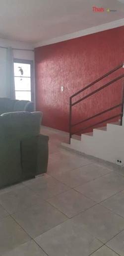 Casa à venda QS 12 Conjunto 7B   Casa com 04 quartos sendo 01 suíte, 01 vaga de garagem à venda, Riacho Fundo - Riacho Fundo/DF