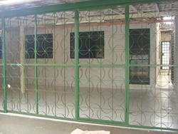 Casa à venda QUADRA 16