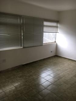 Apartamento à venda CND 5