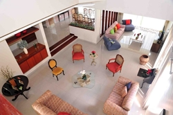 SHIN QI 12 Lago Norte Brasília   Casa com 5 dormitórios à venda, 648,76 m², SHIN QI 12, Lago Norte, Brasília, DF