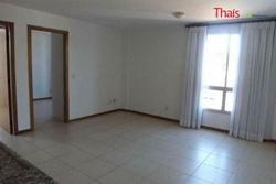 CLSW 300A Bloco 2 Sudoeste Brasília   Apartamento com 02 quartos, cozinha com armários, 01 vaga de garagem no Belas Artes à venda, Sudoest