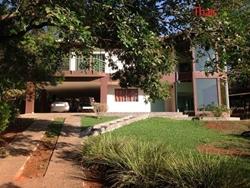 Condomínio Verde Jardim Botanico Brasília   Belíssima casa no Condomínio Verde com 04 quartos, 06 vagas de garagem, à venda - Jardim Botânico/DF