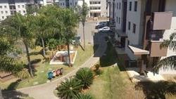 SHTN Trecho 1 Asa Norte Brasília Apartamento no Life 999057373 Life Apartamento todo reformado