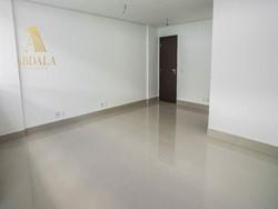 SGAN 915 Asa Norte Brasília   Sala comercial à venda, Asa Norte, Brasília.