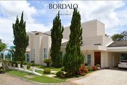 Casa para alugar SMDB Conjunto 6   LINDA VISTA