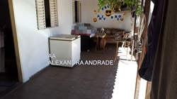 Casa à venda QN 7  , PRÓXIMO AO RIACHO MALL QN-07 RIACHO FUNDO I - INVESTIDOR EXCELENTE NEGÓCIO- 98191-4550