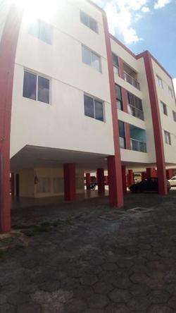 Apartamento para alugar QS 7 Rua  800   Res. Roma