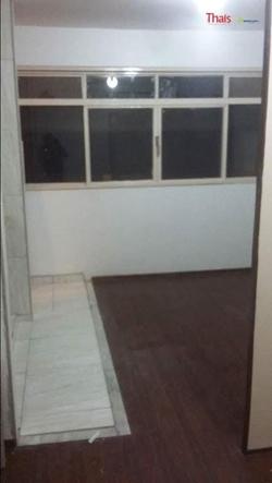 SCLRN 703 Bloco F Asa Norte Brasília   Kitnet com 01 quarto à venda, Asa Norte - Brasília/DF