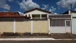 Casa à venda Rua 1 de Junho
