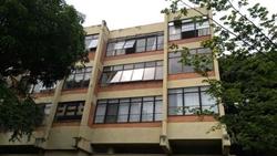 SQN 410 Bloco G Asa Norte Brasília   Apartamento com 3 dormitórios à venda, 66 m² por R$ 570.000,00 - Asa Norte - Brasília/DF