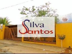 Casa à venda RUA DOS CONSELHEIROS   Ótimo padrão, Preço e localização.