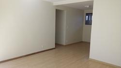 Apartamento à venda SQS 306 BLOCO D