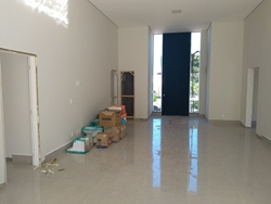 Casa à venda CONDOMINIO MORADA DE DEUS