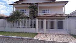 Casa à venda CONDOMINIO SOLAR DE BRASILIA   Casa pronta para morar e desocupada