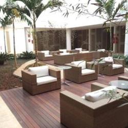 CLSW 300A Sudoeste Brasília   EM FRENTE AO EIXO MONUMENTAL - CAPITAL FINANCIAL CENTER