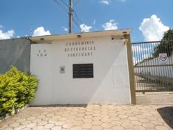Casa à venda RUA 10B CHACARA 133/134 CAS - Colônia Agric. Samambaia , PORTINARI Exclusivo  para Residência Particular