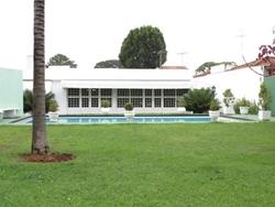 SHIS QI 3 Lago Sul Brasília   SHIS QI 03, Casa com 4 quartos à venda, Lago Sul, Brasília/DF