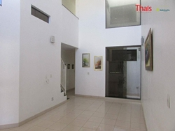 Casa à venda QE 13 Conjunto H   Casa com 05 quartos sendo 03 suítes à venda. Guará II